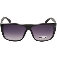 Солнцезащитные очки AS73 оптом
