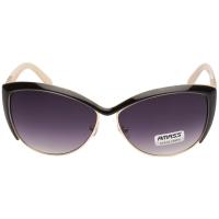 Солнцезащитные очки AS75 оптом