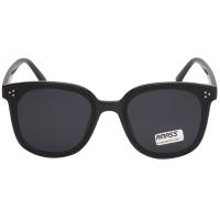 Солнцезащитные очки AS76 оптом