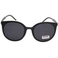 Солнцезащитные очки AS77 оптом