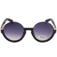 Солнцезащитные очки AS78 оптом