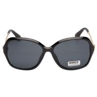 Солнцезащитные очки AS79 оптом