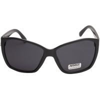 Солнцезащитные очки AS81 оптом