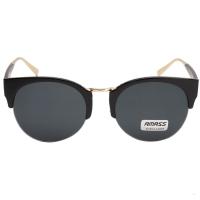 Солнцезащитные очки AS82 оптом