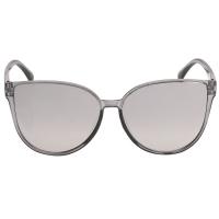 Солнцезащитные очки AS83 оптом