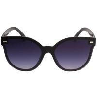 Солнцезащитные очки AS84 оптом