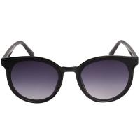 Солнцезащитные очки AS85 оптом