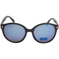 Солнцезащитные очки AS86 оптом