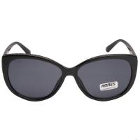 Солнцезащитные очки AS87 оптом
