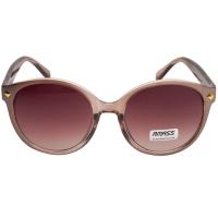 Солнцезащитные очки AS88 оптом