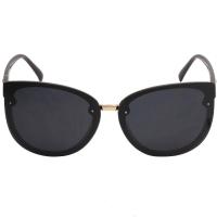 Солнцезащитные очки AS89 оптом
