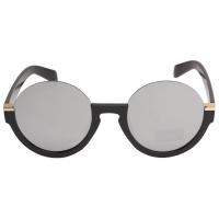 Солнцезащитные очки AS90 оптом