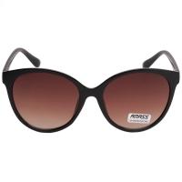 Солнцезащитные очки AS91 оптом