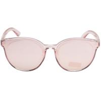 Солнцезащитные очки AS92 оптом