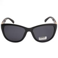 Солнцезащитные очки AS93 оптом