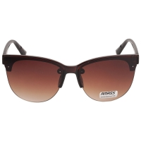 Солнцезащитные очки AS94 оптом