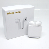 Беспроводные наушники Afans-mini оптом