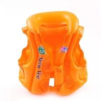 Жилет для плавания Swim Vest