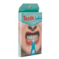 Отбеливающая система для зубов Teeth оптом