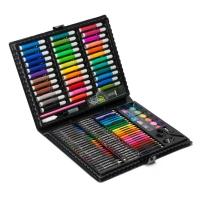 Набор для рисования 150 предметов оптом