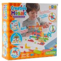 Конструктор-мозаика Creative Mosaic