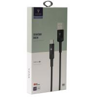 USB кабель Vonk TYPE-C