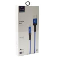 USB кабель Vonk IOS оптом