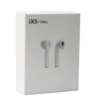 Беспроводные наушники IXS TWS