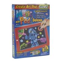 Световой планшет для рисования Magic Pad оптом