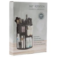 Органайзер для косметики Rotation Cosmetic 360