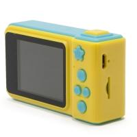 Фотоаппарат детский цифровой Photo Camera Kids оптом