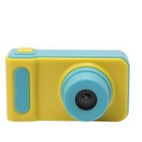 Фотоаппарат детский цифровой Photo Camera Kids
