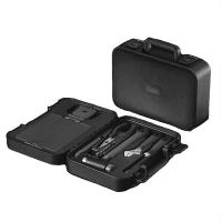Комплект инструментов Xiaomi Mi Miiiw Tool Storage Box оптом