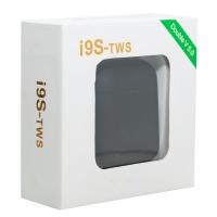 Беспроводные наушники i9s TWS Bluetooth оптом