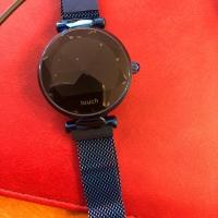 Умные часы Starry Sky Smart Watch H1 оптом