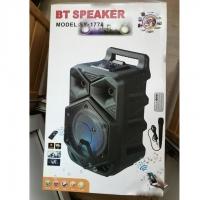 Акустическая система Speaker BT-1778 оптом