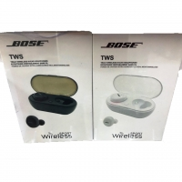 Наушники Wireless TWS Bose оптом