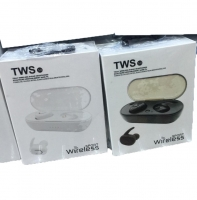 Наушники Wireless Sport TWS оптом
