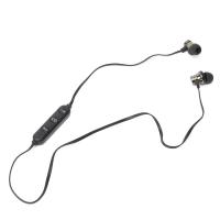 Беспроводные наушники Sports Headset оптом
