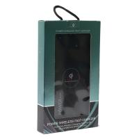 Внешний аккумулятор Power Wireless Fast Charger оптом