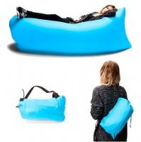 Надувной диван из плотной ткани оптом