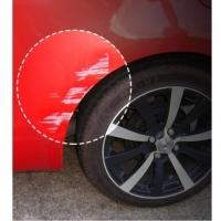 Средство для удаления царапин на машине Renumax оптом