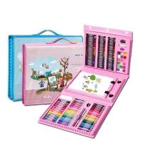 Набор для детского творчества ART SET оптом