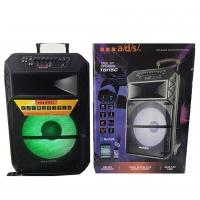 Портативная акустическая система A/D/S TBI15C
