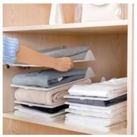 Планшет для складывания одежды