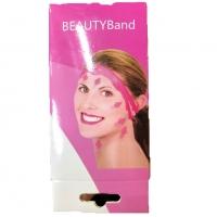 Лифтинг-лента BeautyBand