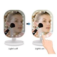 Зеркало Cosmetie Mirror оптом