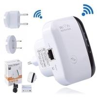 Ретранслятор Wireless-N WPS оптом