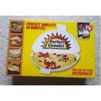 Омлетница Perfect Omelets