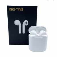 Беспроводные наушники TWS X9S оптом